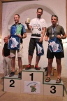 etape 5 - podium stephane